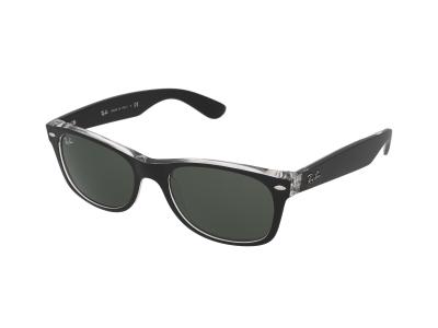 Slnečné okuliare Slnečné okuliare Ray-Ban RB2132 - 6052