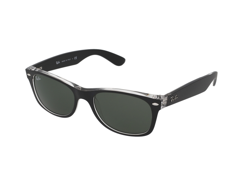 Slnečné okuliare Ray-Ban RB2132 - 6052