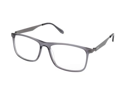 Dioptrické okuliare Crullé T006 C2