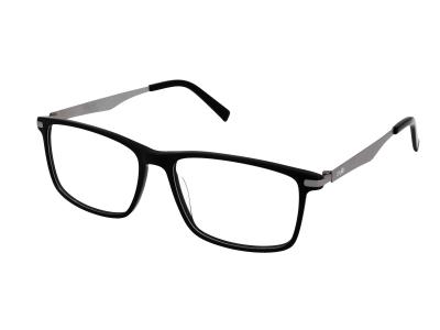 Dioptrické okuliare Crullé Titanium T009 C1