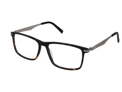 Dioptrické okuliare Crullé Titanium T009 C3