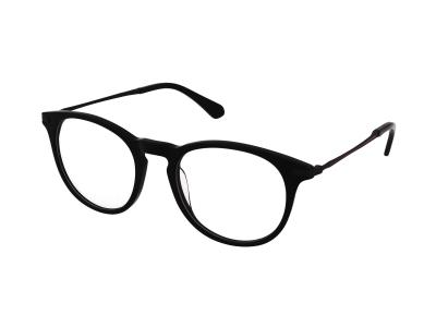 Dioptrické okuliare Crullé T013 C1