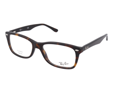 Dioptrické okuliare Okuliare Ray-Ban RX5228 - 2012