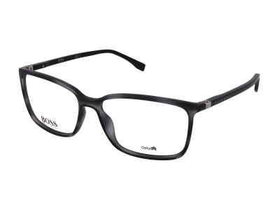 Dioptrické okuliare Hugo Boss Boss 0679/N 2W8