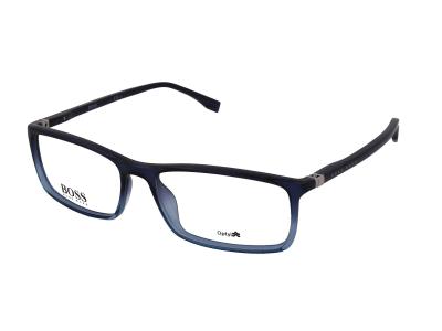 Dioptrické okuliare Hugo Boss Boss 0680/N ZX9