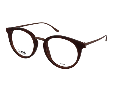 Dioptrické okuliare Hugo Boss Boss 0947 XT8