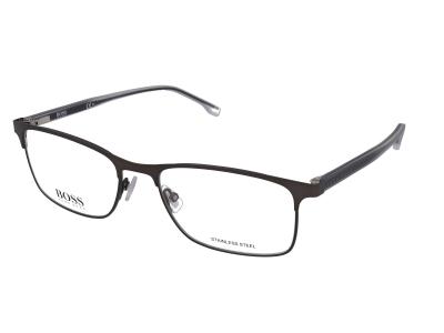 Dioptrické okuliare Hugo Boss Boss 0967 FRE