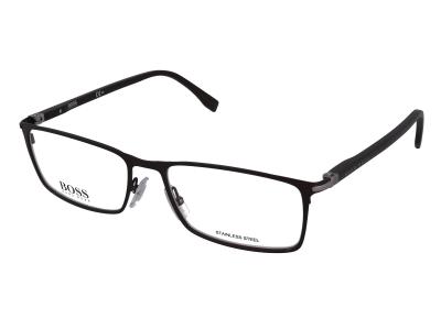 Dioptrické okuliare Hugo Boss Boss 1006 4IN