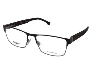 Dioptrické okuliare Hugo Boss Boss 1040 05N