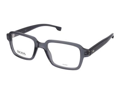 Dioptrické okuliare Hugo Boss Boss 1060 KB7