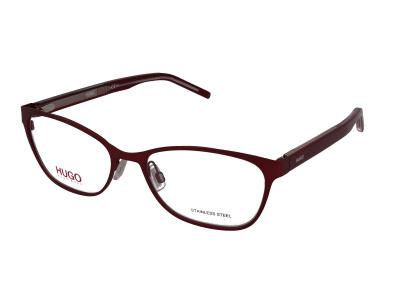 Dioptrické okuliare Hugo Boss HG 1008 QYF