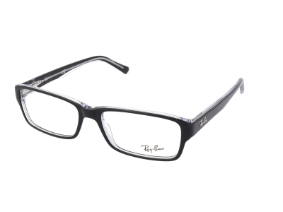 Dioptrické okuliare Okuliare Ray-Ban RX5169 - 2034