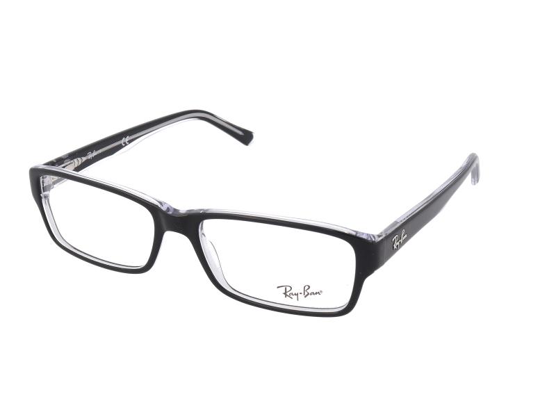 Okuliare Ray-Ban RX5169 - 2034