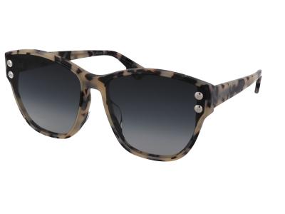 Slnečné okuliare Christian Dior Dioraddict3F AHF/1I