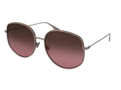 Slnečné okuliare Christian Dior Diorbydior2 3YG/86