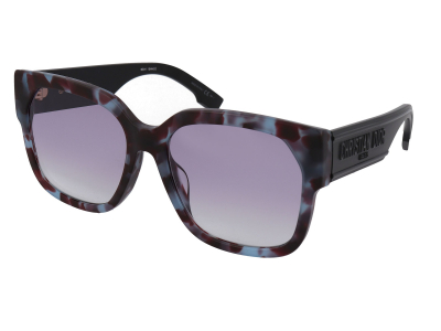 Slnečné okuliare Christian Dior Diorid1F JBW/SO