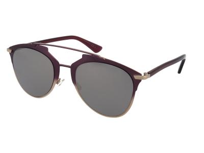 Slnečné okuliare Christian Dior Diorreflected TYJ/UE