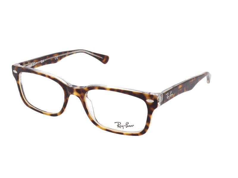 Okuliare Ray-Ban RX5286 - 5082