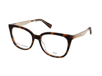 Dioptrické okuliare Marc Jacobs Marc 207 086