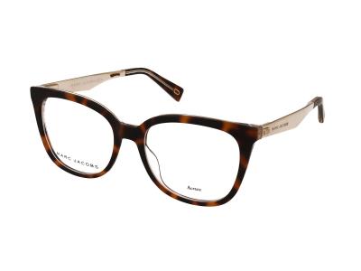 Dioptrické okuliare Marc Jacobs Marc 207 086