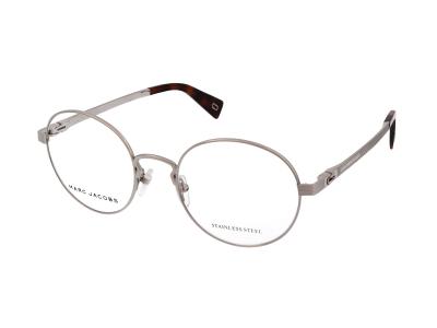Dioptrické okuliare Marc Jacobs Marc 245 3YG