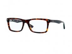 Okuliarové rámy Obdĺžníkové - Okuliare Ray-Ban RX5287 - 2012