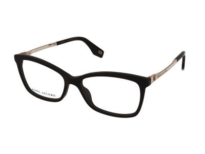 Dioptrické okuliare Marc Jacobs Marc 306 807