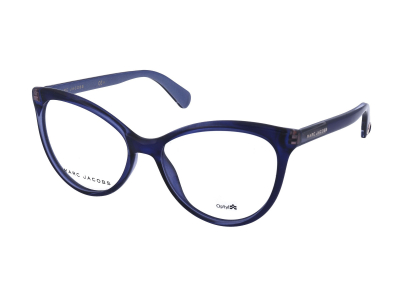 Dioptrické okuliare Marc Jacobs Marc 365 PJP