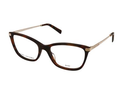 Dioptrické okuliare Marc Jacobs Marc 400 MFX