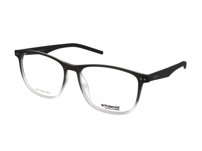 Dioptrické okuliare Polaroid PLD D311 KB7