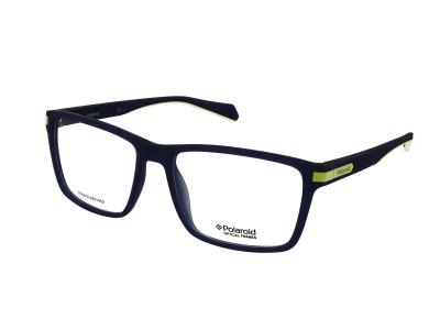 Dioptrické okuliare Polaroid PLD D355 FLL