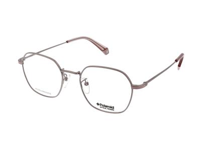 Dioptrické okuliare Polaroid PLD D360/G AVB