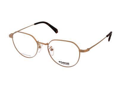 Dioptrické okuliare Polaroid PLD D362/G 001