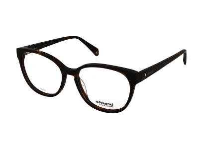 Dioptrické okuliare Polaroid PLD D371 086
