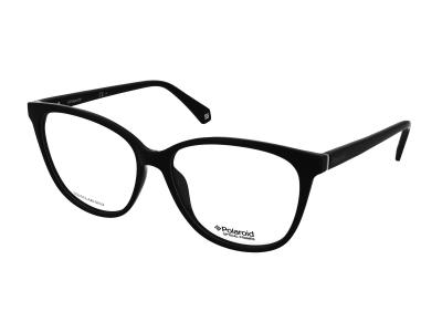 Dioptrické okuliare Polaroid PLD D372 807