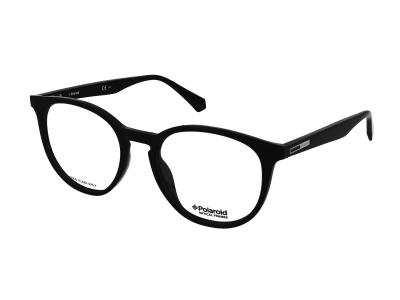 Dioptrické okuliare Polaroid PLD D381 807
