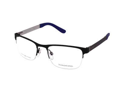 Dioptrické okuliare Tommy Hilfiger TH 1324 AAB