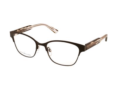 Dioptrické okuliare Tommy Hilfiger TH 1388 QQT
