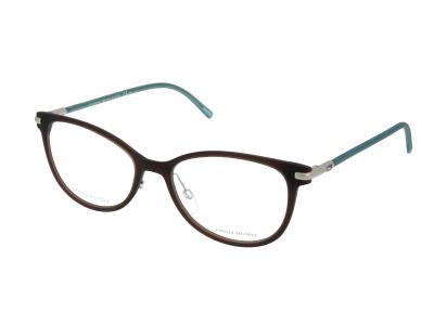Dioptrické okuliare Tommy Hilfiger TH 1398 R2X