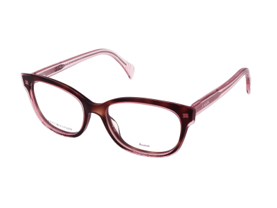 Dioptrické okuliare Tommy Hilfiger TH 1439 LQ8