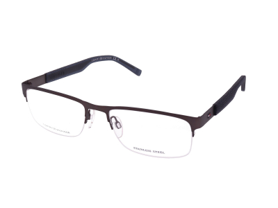 Dioptrické okuliare Tommy Hilfiger TH 1447 LKF