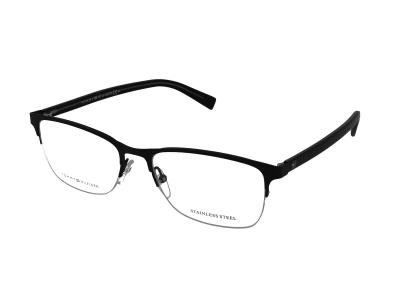 Dioptrické okuliare Tommy Hilfiger TH 1453 BOF