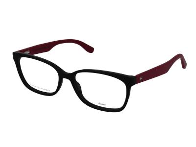 Dioptrické okuliare Tommy Hilfiger TH 1492 807