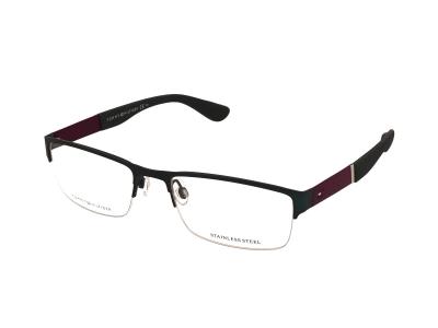 Dioptrické okuliare Tommy Hilfiger TH 1524 PJP