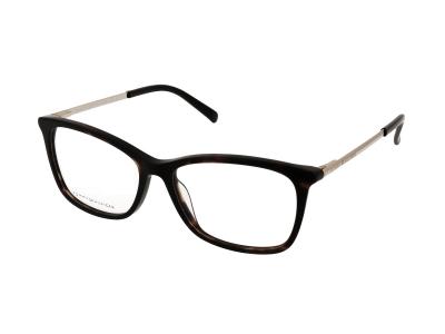 Dioptrické okuliare Tommy Hilfiger TH 1589 086