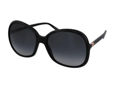 Slnečné okuliare Givenchy GV 7159/S 807/9O