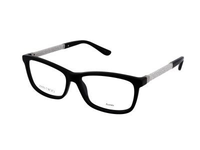 Dioptrické okuliare Jimmy Choo JC167 FA3
