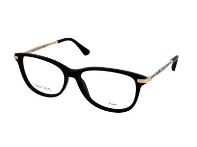Dioptrické okuliare Jimmy Choo JC207 807