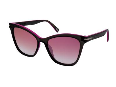 Slnečné okuliare Marc Jacobs Marc 223/S 3MR/VQ