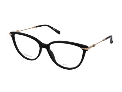 Dioptrické okuliare Max Mara MM 1413 807